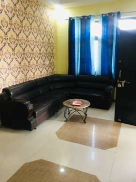Independent Bungalow On Rent { Dhanlaxmi Property }