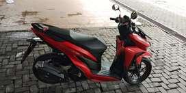 Vario 2018/ 2019 - 150 cc mulus