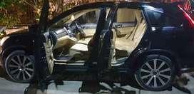 HONDA CRV 2007 ,  low KM