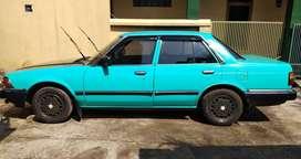 Honda accord 1983 Klasik