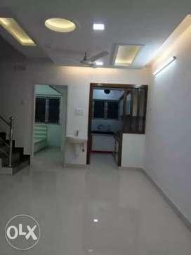 TNHB Sidco nagar villivakkam old individual house 97908040'15