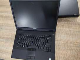 "Now Buy Dell e5500-2GB Ram+250GB HDD-14.5""HD Dis-WiFi-At Offer Price--"