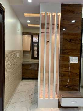 Luxury Flat for rent in 18K only at very nice location