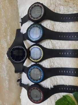 Jam tangan pria Skymex
