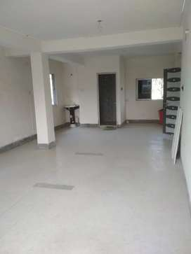 720sqft commercial office space rent at Kasba near Acropolis Mall