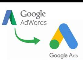 Run google ads in cheap for small business big business and websites