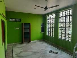 520sqft 2Bhk for rent on bagiya road