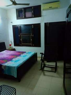Ground floor for rent in urban estate phase 2