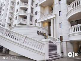 2bhk flat in palazo park