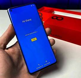 Diwali bumper sales at one plus with dealing price