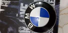 Originally BMW ICON only sign price 1500