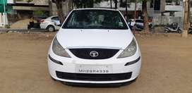Indica Vista TDi Well Maintain For Sale