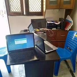 Only INR 699. GST registration e-commerce return filling