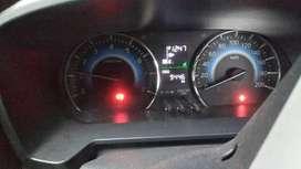 Jual Toyota Rush 2118