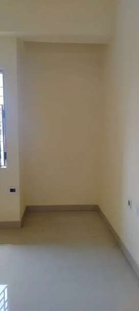 Independent house for rent 3 BHK