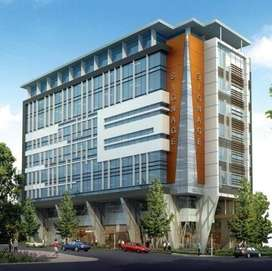 1300 Sq.ft Commercial Space for rent at Palazhi, Kozhikode.