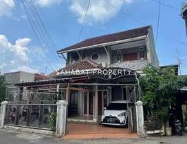 Rumah pribadi dijual cepat di bandar lampung