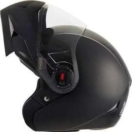 Used steelbird helmets for sale