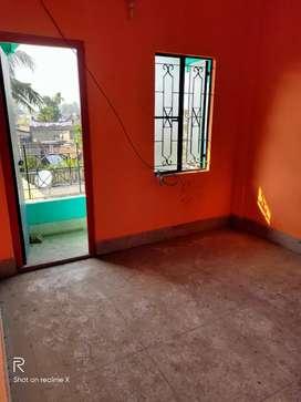 For rent on belur station road