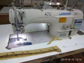 Garments unit for sale near kavoor mangalore