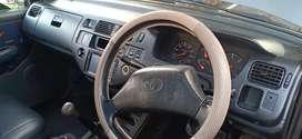 Lsx diesel 1997