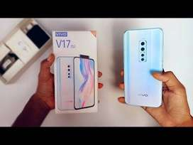 All VIVO modals Cod Available Free Shipping All India.With Bill And Bo
