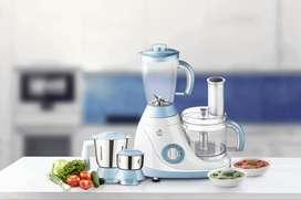 Sell Bajaj Food Processor FX13