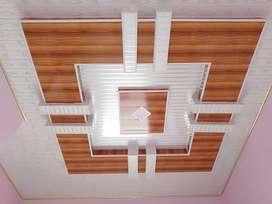 Shunda Plafon dan PVC