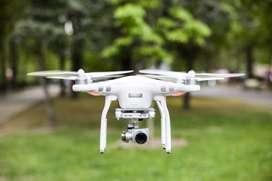 NEW DRONE HD CAMERA WEDDING WITH REMOT CONTROL..Q