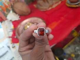 Gomed stone for rahu