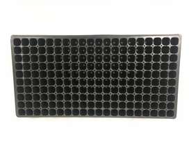 Seedling Trays Available