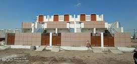 Kothariya - Duplex - Lowest Price - Shivanta - Vrundavan Park