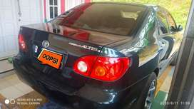 Corolla Altis 02