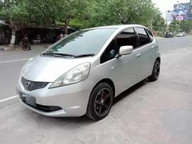 Jazz 2010 MATIC.Asli Jatim tgn 1.bisa tt yaris swift jazz 2009