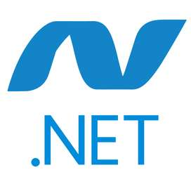Learn dot NET within 3 Months and Get a Job Immediately