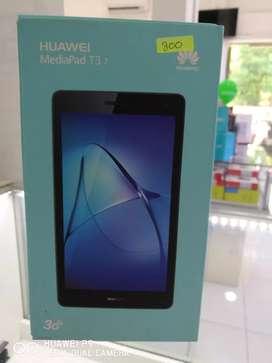 Huawei mediapad T3 mumer