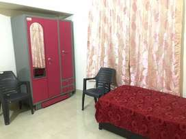 main location at mangla single room available for bachelor boys