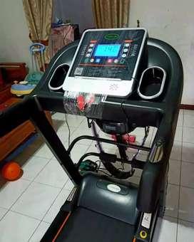 New bike treadmill elektrik Commercial