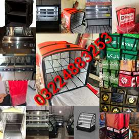 Pizza Delivery Bags fryar hot plate pizza oven commercial setup Etc