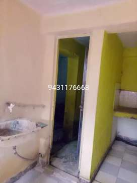 2room and kitchen or bathroom attage