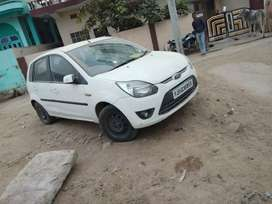 to sell my ford figo 2012 diesel