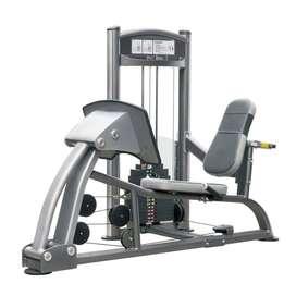 gym apke budget ka new setup lagao call