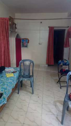 Duplex for sale in 4BHK