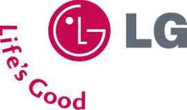 HIRING IN LG ELECTRONIC PVT LTD HIRING CANDIDATE FOR NEW OFFICE STAFF