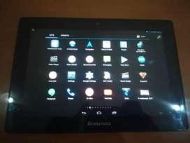 Samsung Tab Len0v0 10.1 inch