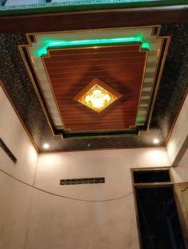 Pemasangan Plafon Pvc Termurah Area Yogyakarta dst