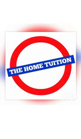 Special home tution to 10th student