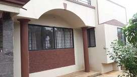 Bungalow For Rent at Hannuman Nagar