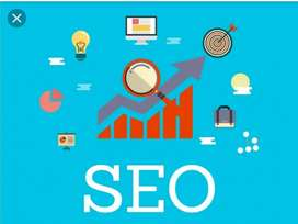Urgent Need of SEO Interns, experienced and Content Writers