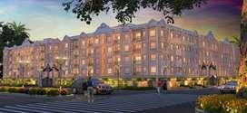 2 BHK Flats for Sale in Realtech Rajotto at  Rajarhat, Kolkata